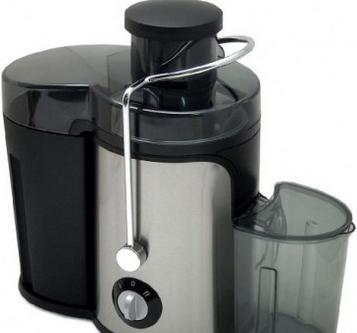 power juicer saftpresse